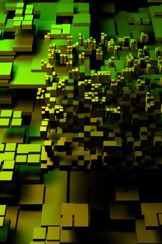 Image Result For Foto Baju Minecraft Full Hd