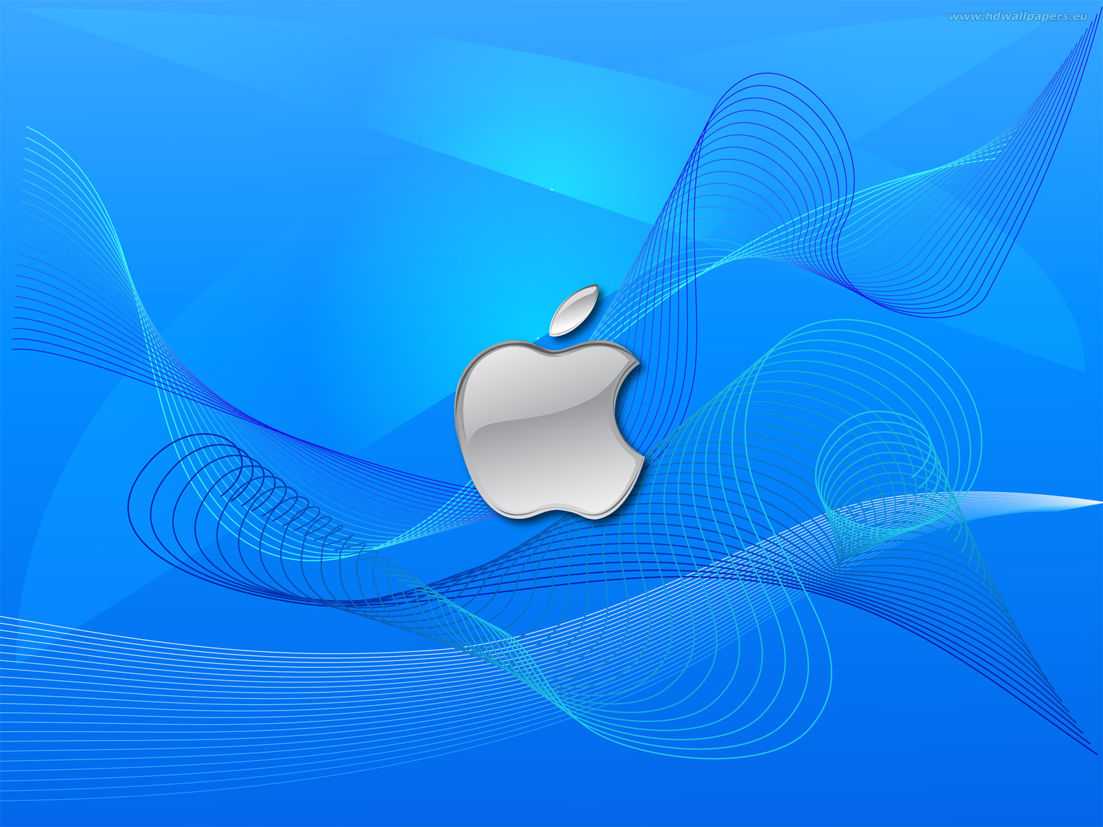 apple-wallpapers-1600x1200