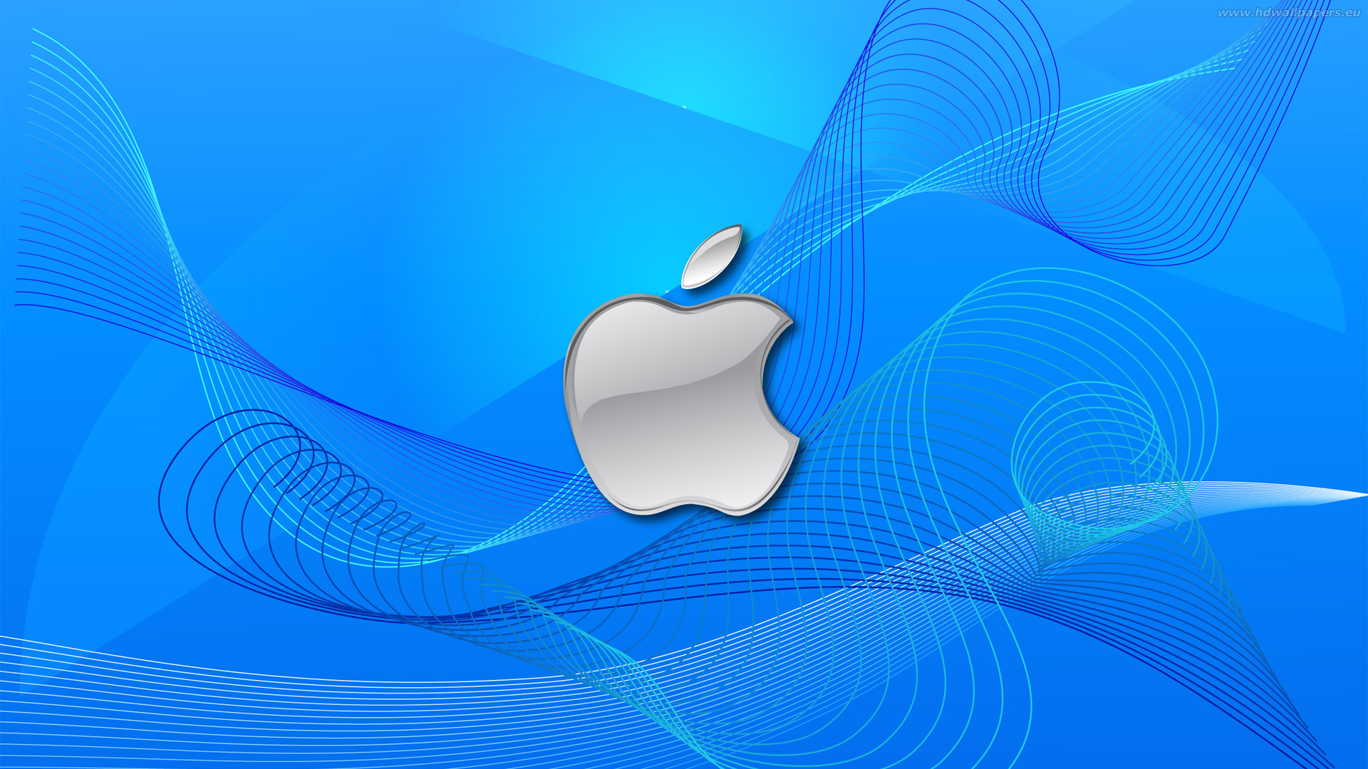 apple-wallpapers-1920x1080