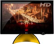 download free diablo 3 Diablo III