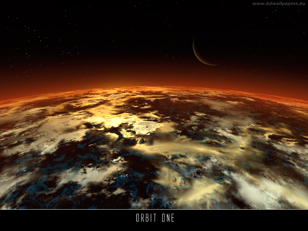 hd-wallpaper-orbit-one-1024x768