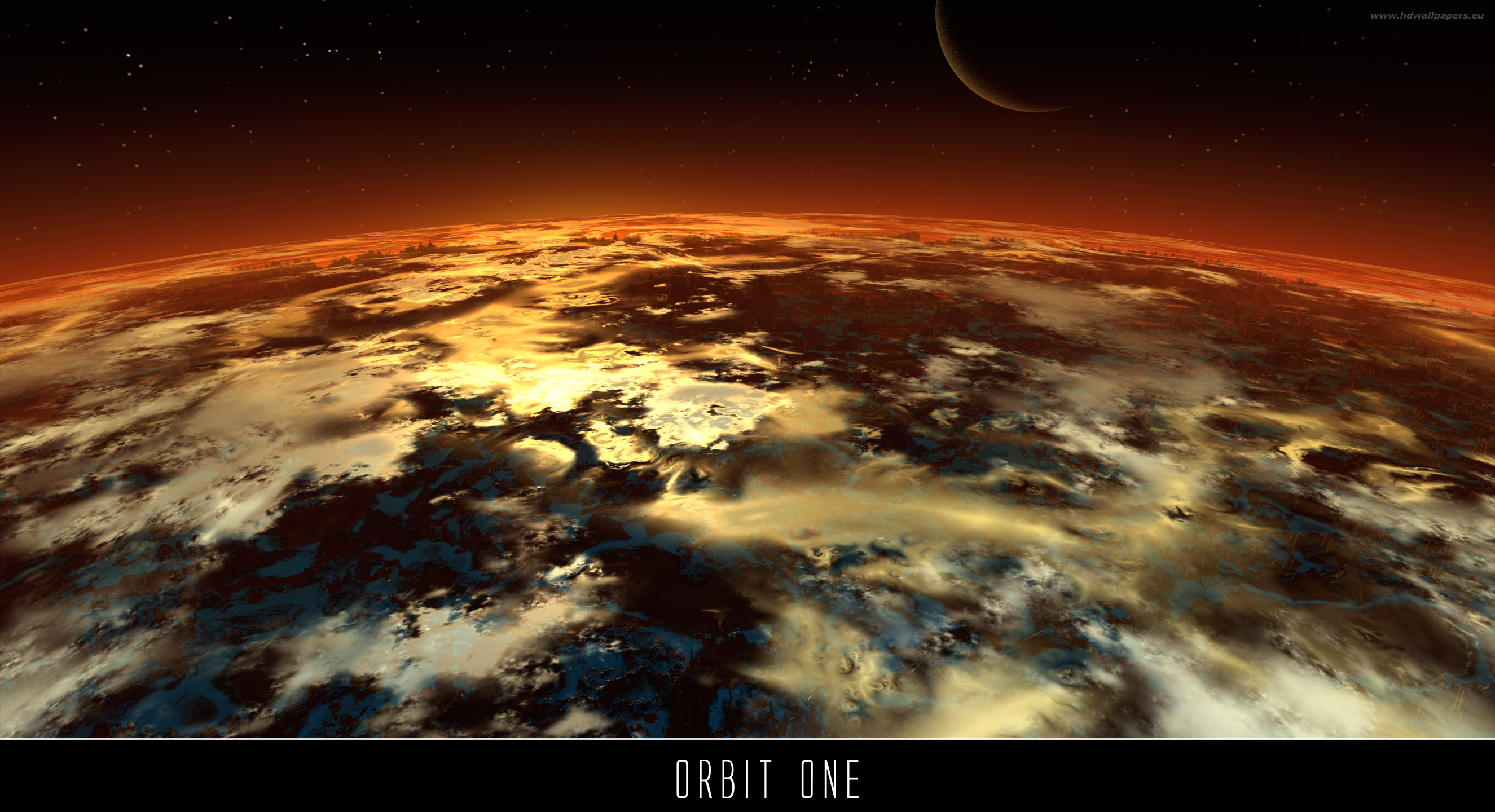 hd-wallpaper-orbit-one-2650x1440