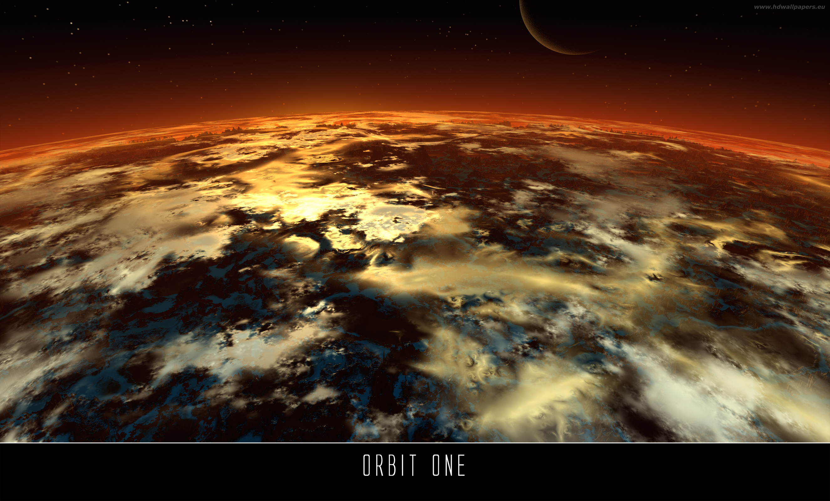 hd-wallpaper-orbit-one-2650x1600
