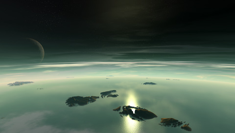 low-orbit-480x272 tapety na psp