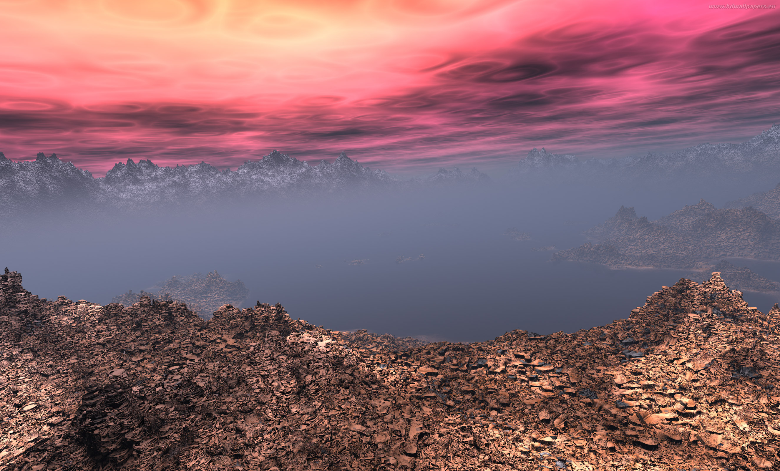 pink-sci-fi-planet_2650x1600