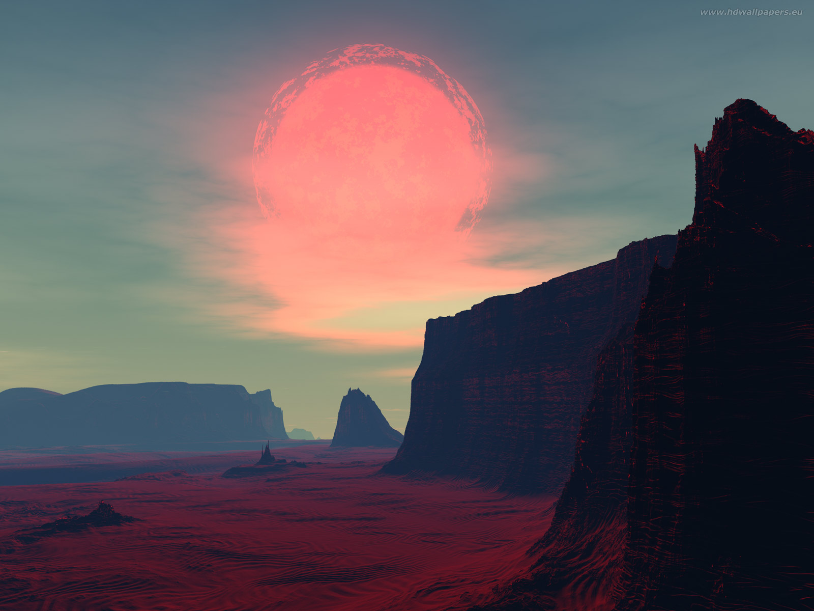red-sun-planet-maximumshadow 1280x960