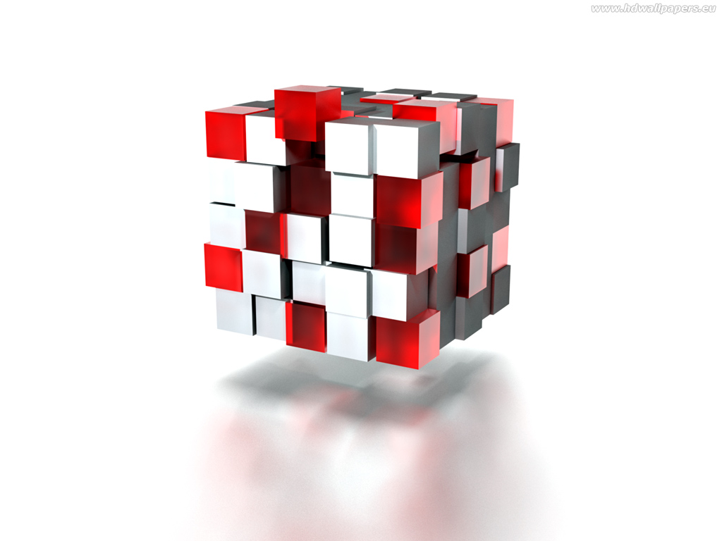 red_cube-1024x768