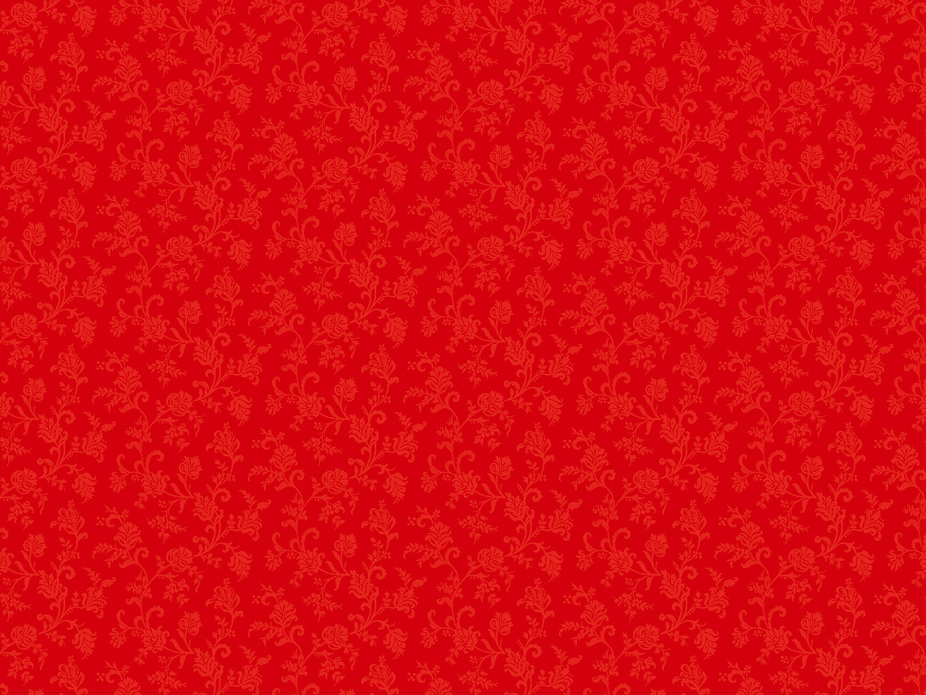 tapeta red 1024x768 PC