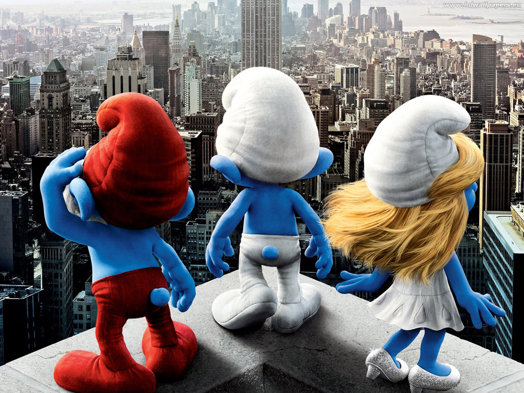 the_smurfs_2011_movie-1024x768