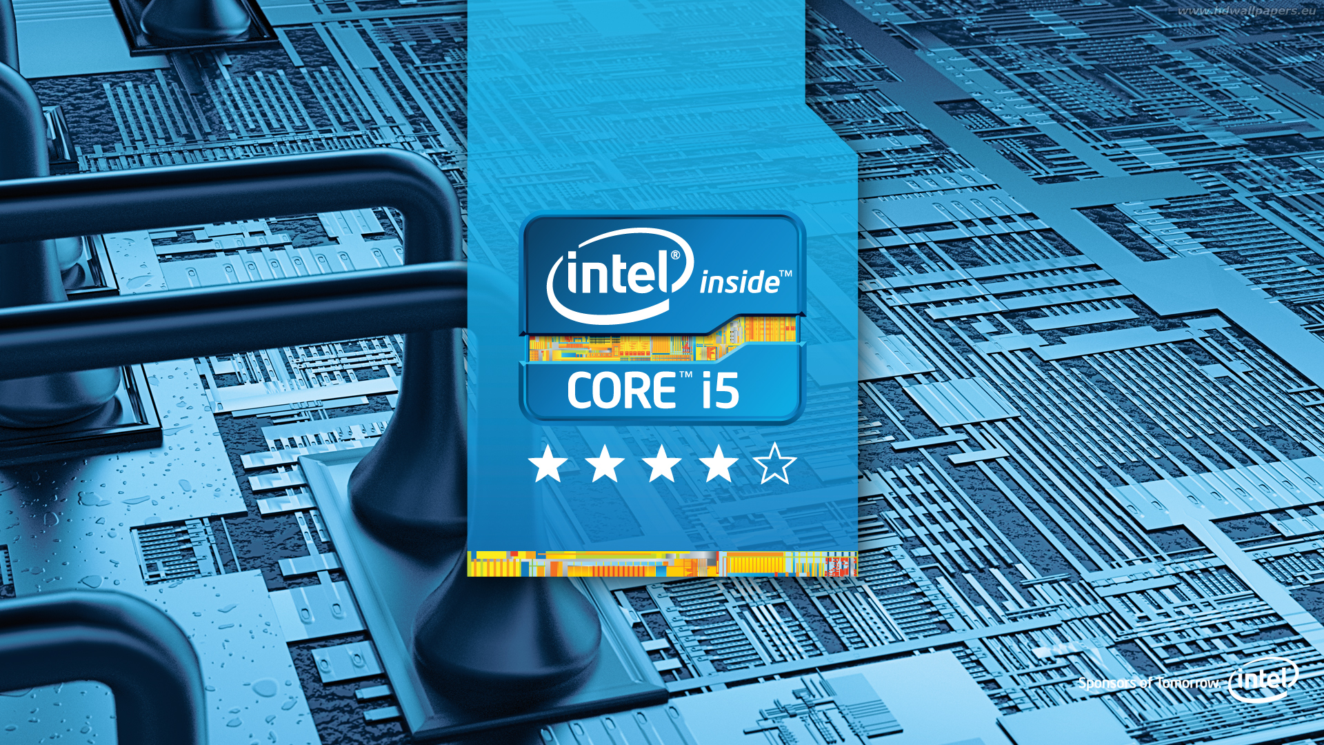wallpaper-intel-i5-1920x1080-v3