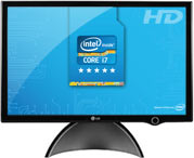 wallpaper-intel-core-i5