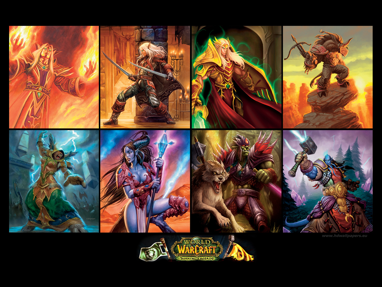 wallpapers-wow-world-of-warcraft-special-1600x1200