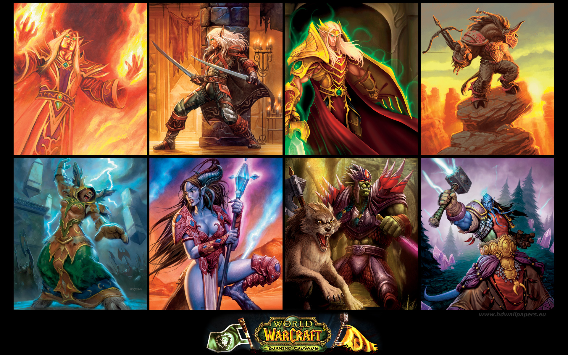 wallpapers-wow-world-of-warcraft-special-1920x1200