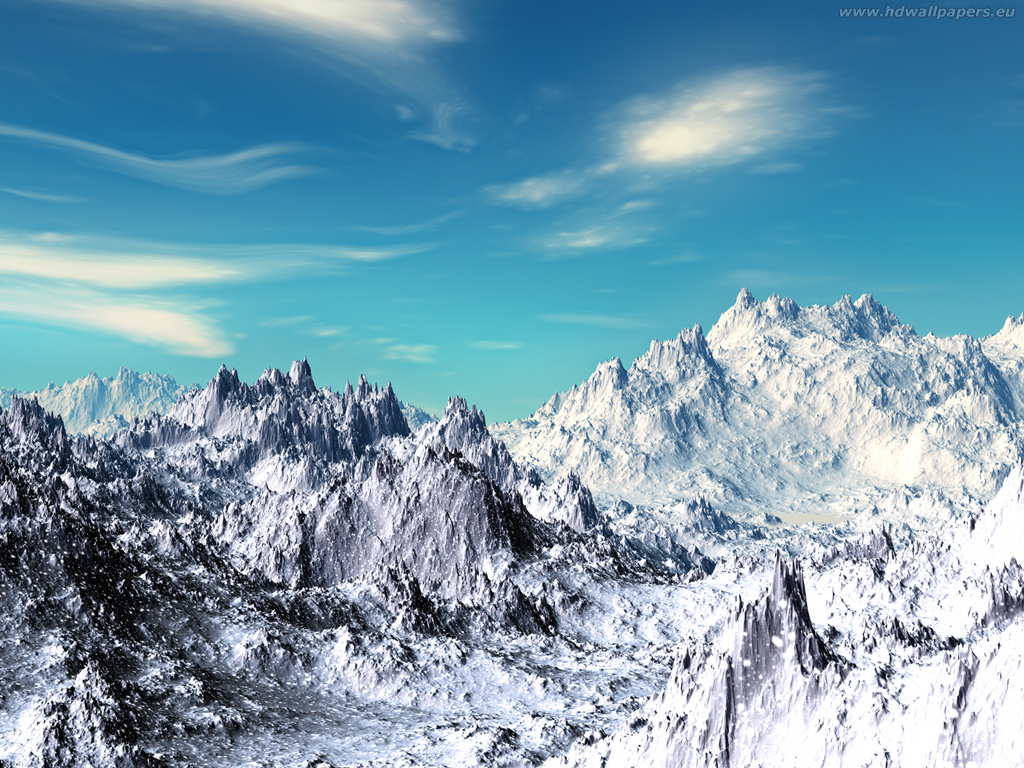 winter-2012-wallpaper-1024x768
